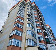 Se vinde apartament exclusiv cu 1 camera, amplasat în sect. Riscani, .