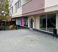 Se vinde apartament cu 3 odai amplasat în sectorul Buiucani al ...