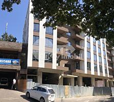 Spre vânzare apartament în sec. Râșcani, str. Nicolae Dimo. ...