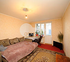 Se oferă spre vânzare apartament cu o cameră în sect. Ciocana. ...