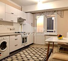Spre vânzare apartament cu 1 cameră în zona de centru a orașului, ...