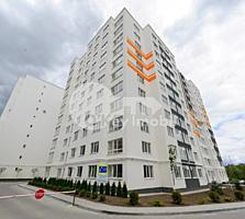 Se vinde apartament cu 2 camere amplasat în sect. Ciocana. ...