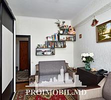 Vă propunem acest apartament cu 1 cameră, sectorul Telecentru,str. .