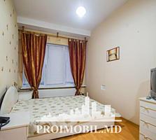 Nu ratați șansa de a cumpăra în mod avantajos un astfel de apartament