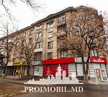 Vă propunem acest apartament cu 1cameră, sectorul Centru,str. I. ...