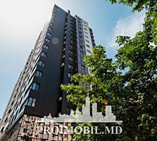 """Cel mai deosebit proiect imobiliar: """" Sky House """" amplasat în inima .."""