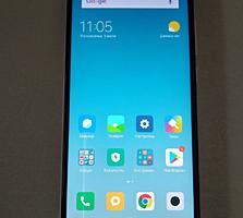 Продается телефон Redmi 6 pro