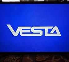 LED TV Vesta LD40B732S - 2400 lei. Garanție 3 luni.