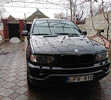 Продам BMW