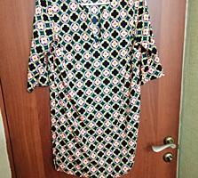 Продам платья! В хорошем состоянии!!!