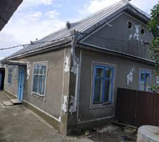 Продается дом в селе Коротное