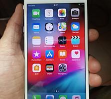 Iphone 6+ 100$