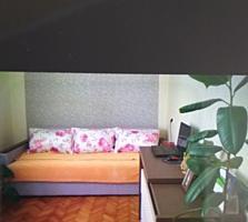 Продаю отличную 2-комнатную квартиру