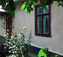 Дом на Ближнем (возле Шерифа), 3 комнаты и времянка, 18 соток