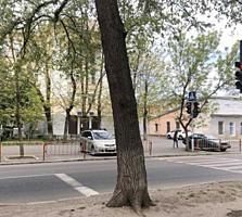 Продаётся 3-х комнатная квартира на ул. Болгарская