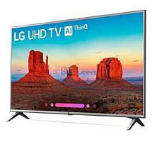★ ★ ★ Новый! Smart TV LG WiFi 4K ★ ★ ★