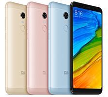 Продам телефон Сяоми Redmi 5 Plus 4/64 CDMA/GSM