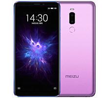 Продам телефон Meizu Note M8