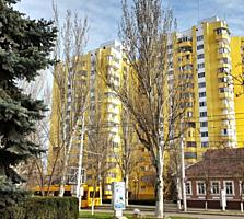 КУПЛЮ Вашу квартиру в центре города!