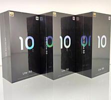 Продам Сяоми Mi Note 10 Lite 6/64