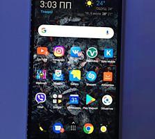 Продам HTC 10 Evo (Bolt).