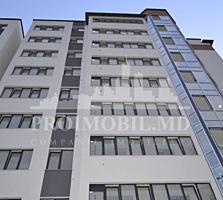 Apartament în varianta albă - alegerea perfectă pentru persoanele ce