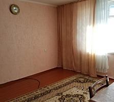 Однокомнатная квартира в жилом состоянии!!!