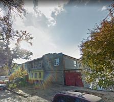 Продам 3-комн. квартиру на Молдаванке