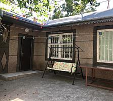 Кировский центральная часть Отличный Дом 100м2