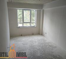 """Se oferă spre vânzare apartament cu 2 odai în Complexul Locativ """""""