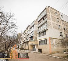 Apartament cu 3 odai in sectorul Posta Veche, str-la Studenților. ...