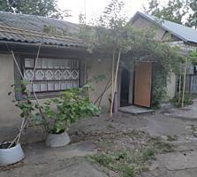 Продам дом, часть дома