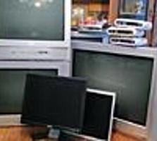 ПРОДАМ телевизоры LG, DIGITAL, JPE от 300 р., декодеры с гарантией.