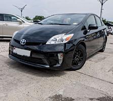 Toyota Prius 30 (Usauto)