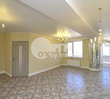 Se oferă spre vânzare un apartament excepțional amplasat pe strada ...