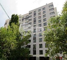 """Spre vânzare apartament cu 2 camere în complexul locativ """"SKY ..."""