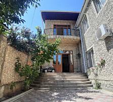 Se vinde Casa (V. Alba)
