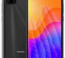 Huawei Y5P / 2GB / 32GB /