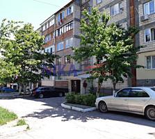 Телецентр (Малая малина) ул. М. Ломоносов 90 кв. м.
