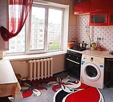 Продам МС 1 комнатную квартиру