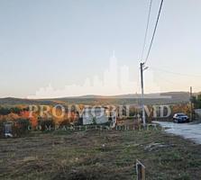 De Vînzare Lot de teren amplasat în zonă liniștită, com. Budești, ...