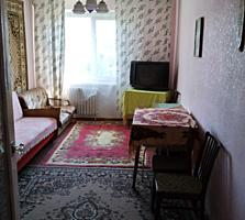 Vind sau Schimb apartament din Dubasari in Chisinau