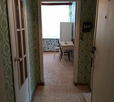 2-комнатная, 2/5 эт. Балка. Тернополь.