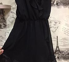 Vând rochie H&M