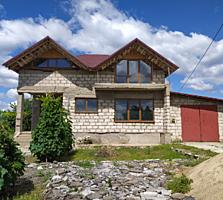 Дом на Днестровском лимане