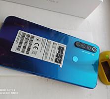 Тестированый Redmi Note 8 4/64Gb 4G VoLTE IDC/GSM Active + защ. стекло