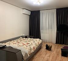 Предлагается к продаже 3х комнатная квартира в ЖК 7 НЕБО / 7 КМ. 4 ...
