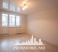Vă propunem acest apartament cu 2 camere, sectorul Ciocana,str. A. .