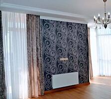 Продам 3-х комн квартиру в Аркадии , Гагаринское Плато 100 м2 В ...