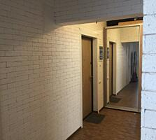 Трехкомнатная квартира в ЖК Альтаир 1 на 8 этаже. Квартира общей ...